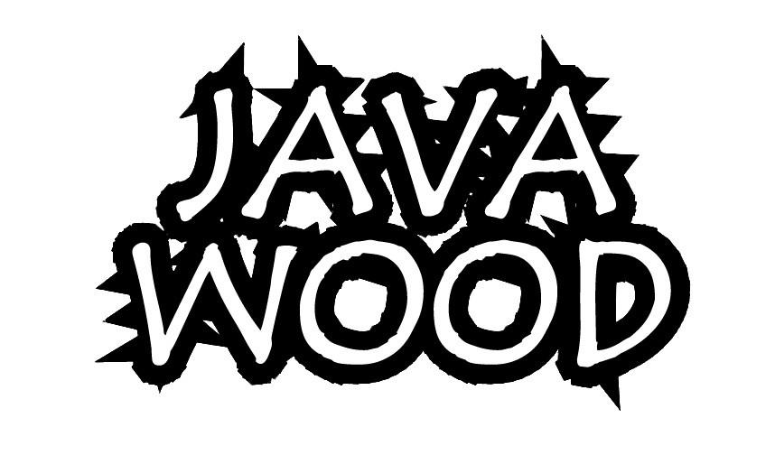 Javatree