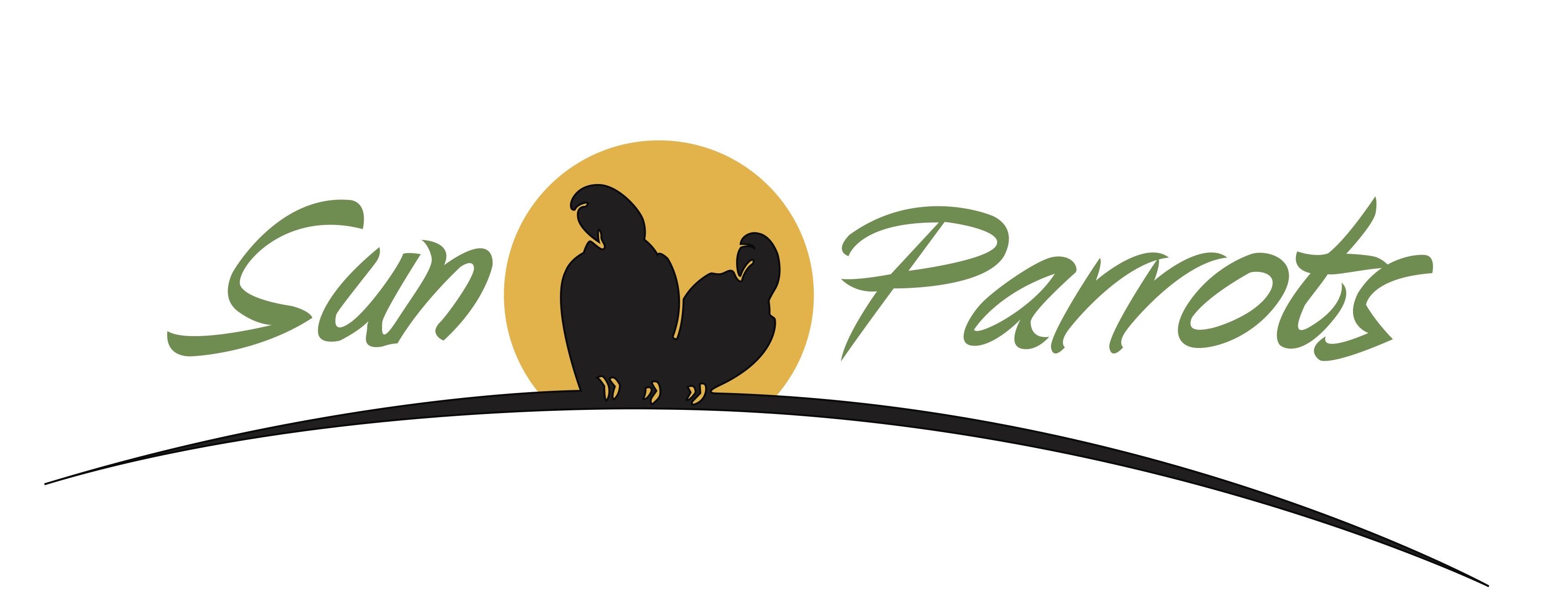 Sun Parrots